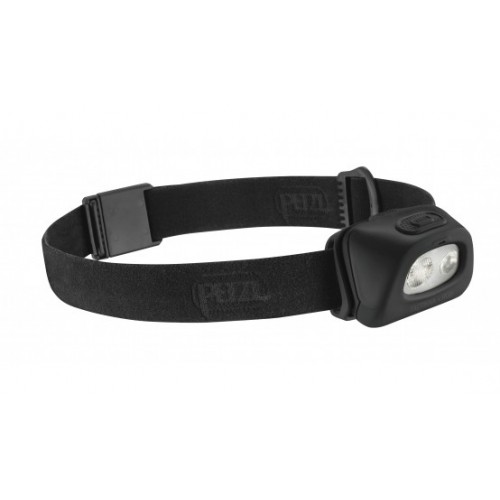 FRONTAL PETZL TACTIKKA