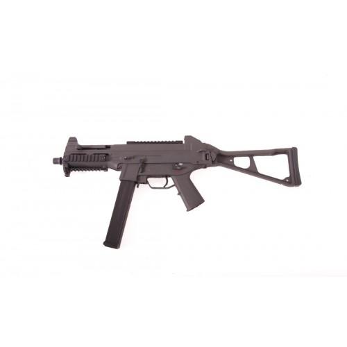 FUSIL M89A AEG UMG DOUBLE EAGLE NEGRO