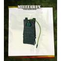 MOCHILA HIDRATACION 2.5L CAMELBAK MOLLE