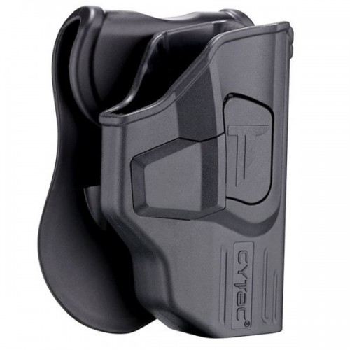 CYTAC PADDLE HOLSTER CY-T92G3