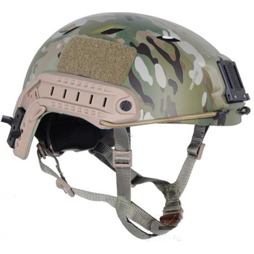 CASCO FMA MULTICAM AIRSOFT